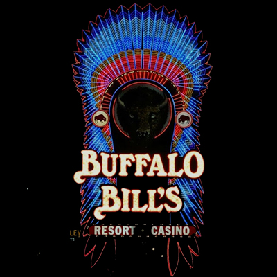 2019 WORCS CHAMPIONSHIP AWARDS BANQUET BUFFALO BILL'S