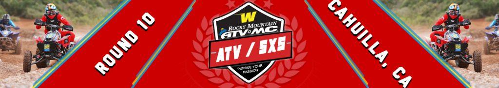 2020 Round Featured Header - ATV - ROUND 10 - CAHUILLA CA.JPG