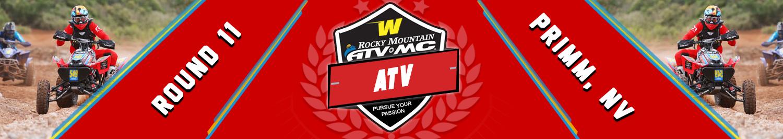2020 Round Featured Header - ATV - ROUND 11 - PRIMM NV