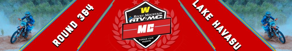2020 Round Featured Header - MC - ROUND 3 4 - LAKE HAVASU.JPG