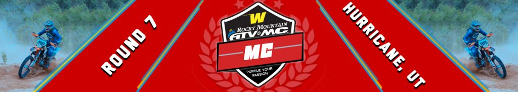 2020 Round Featured Header - MC - ROUND 7 - HURRICANE UT.JPG