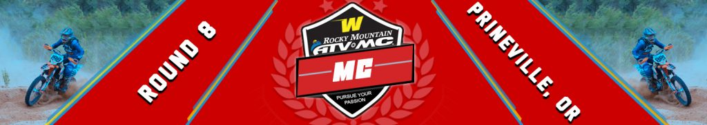 2020 Round Featured Header - MC - ROUND 8 - PRINEVILLE OR.JPG