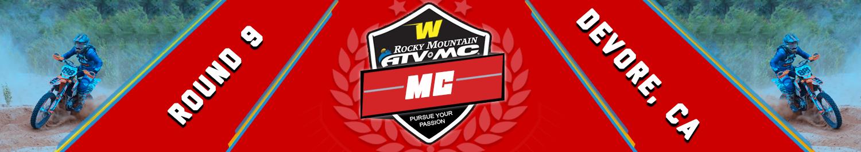 2020 Round Featured Header - MC - ROUND 9 - DEVORE CA.JPG