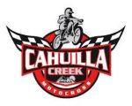 Cahuilla Creek Motocross Logo