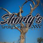 Shortys-Sports-Park-Logo