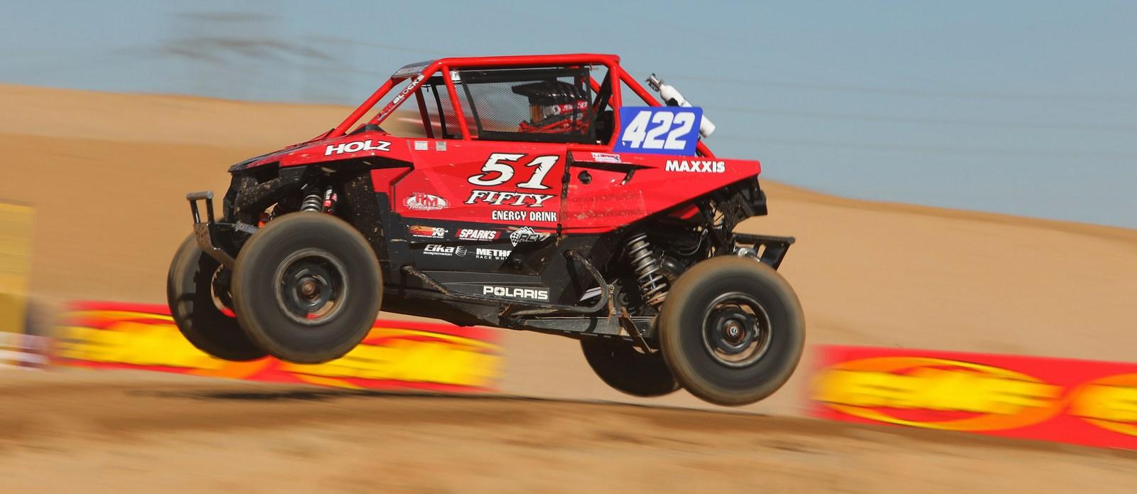 08-david-haagsma-sc-rs1-sxs-pro-worcs-racing