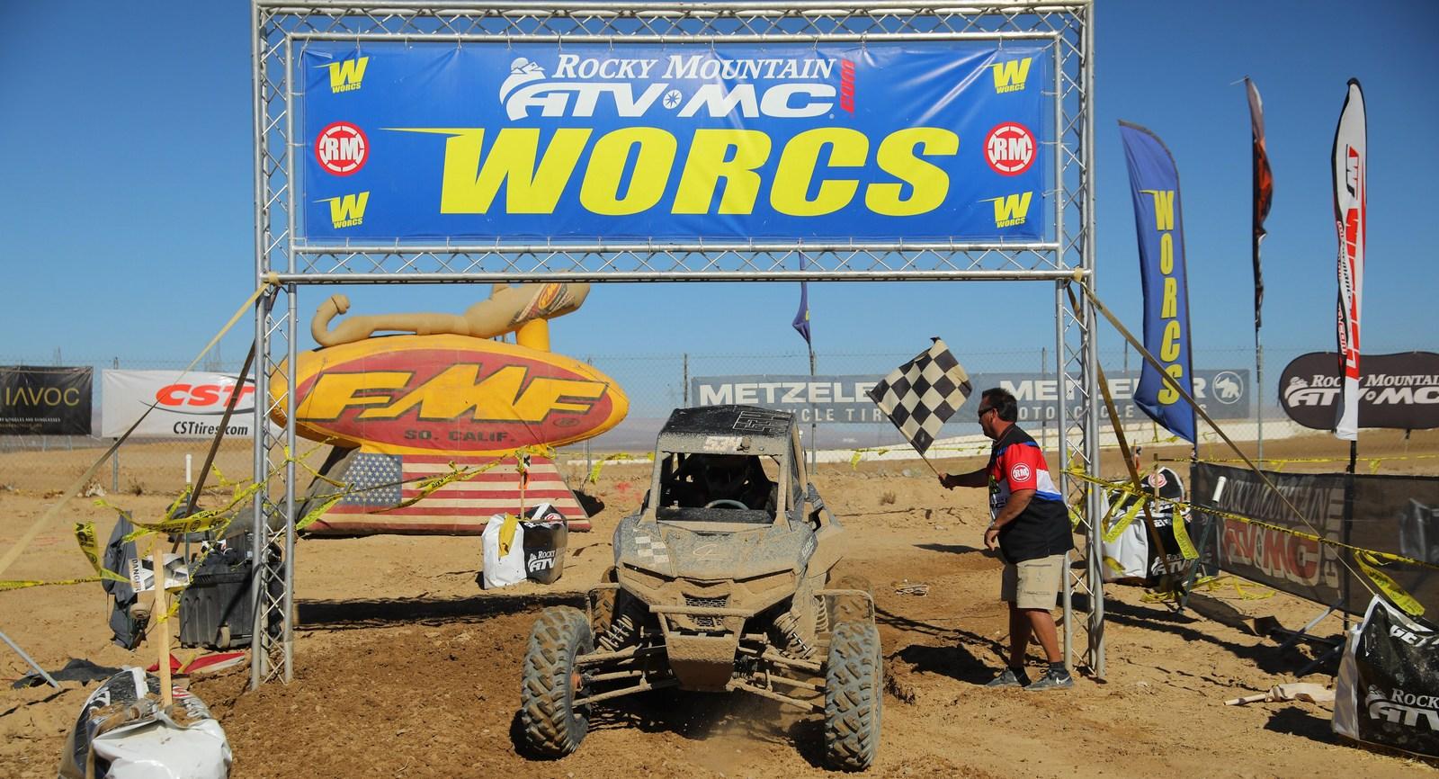09-corbin-leaverton-win-sxs-pro-worcs-racing