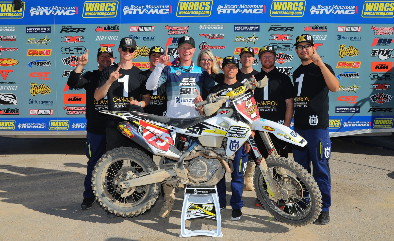 11-austin-walton-champion-motorcycle-worcs-racing