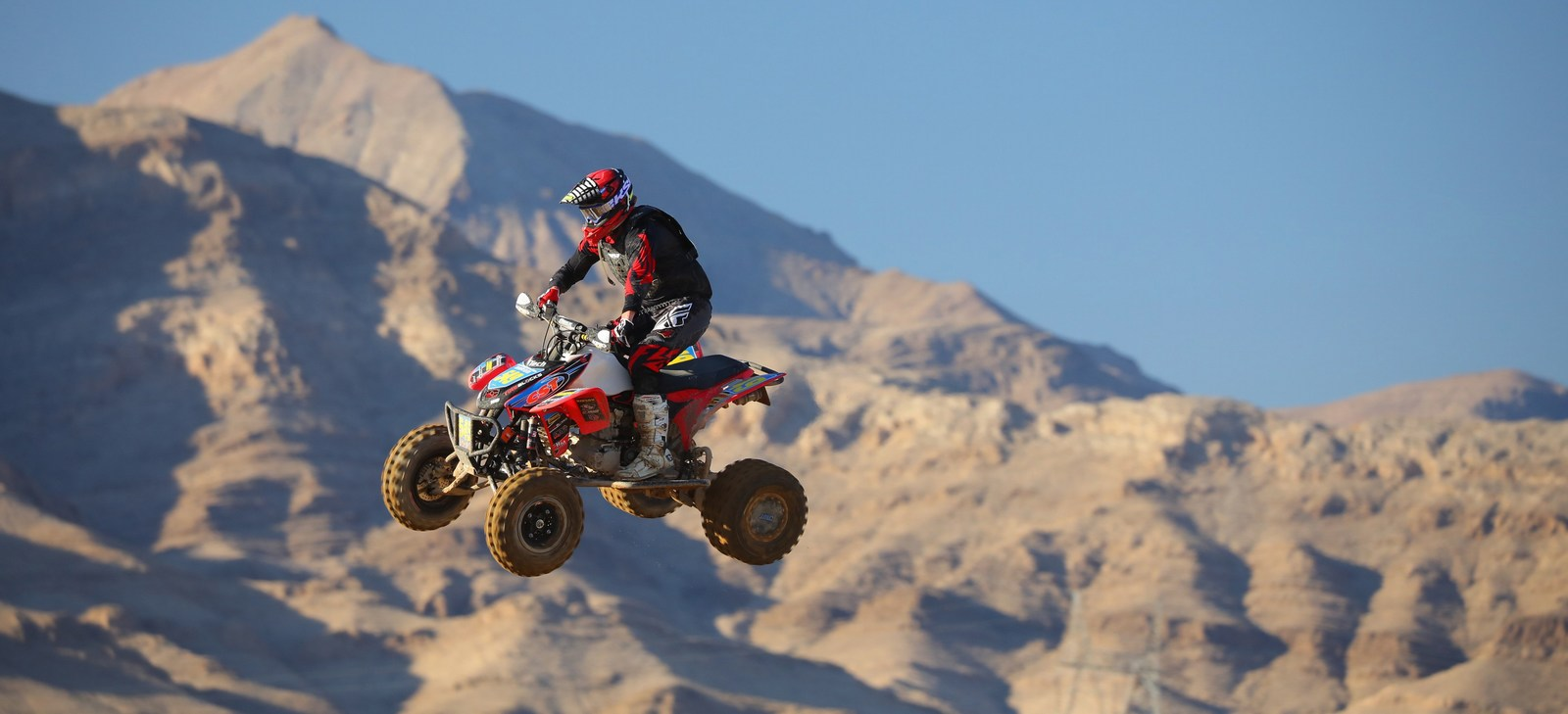 11-beau-baron-atv-worcs-racing