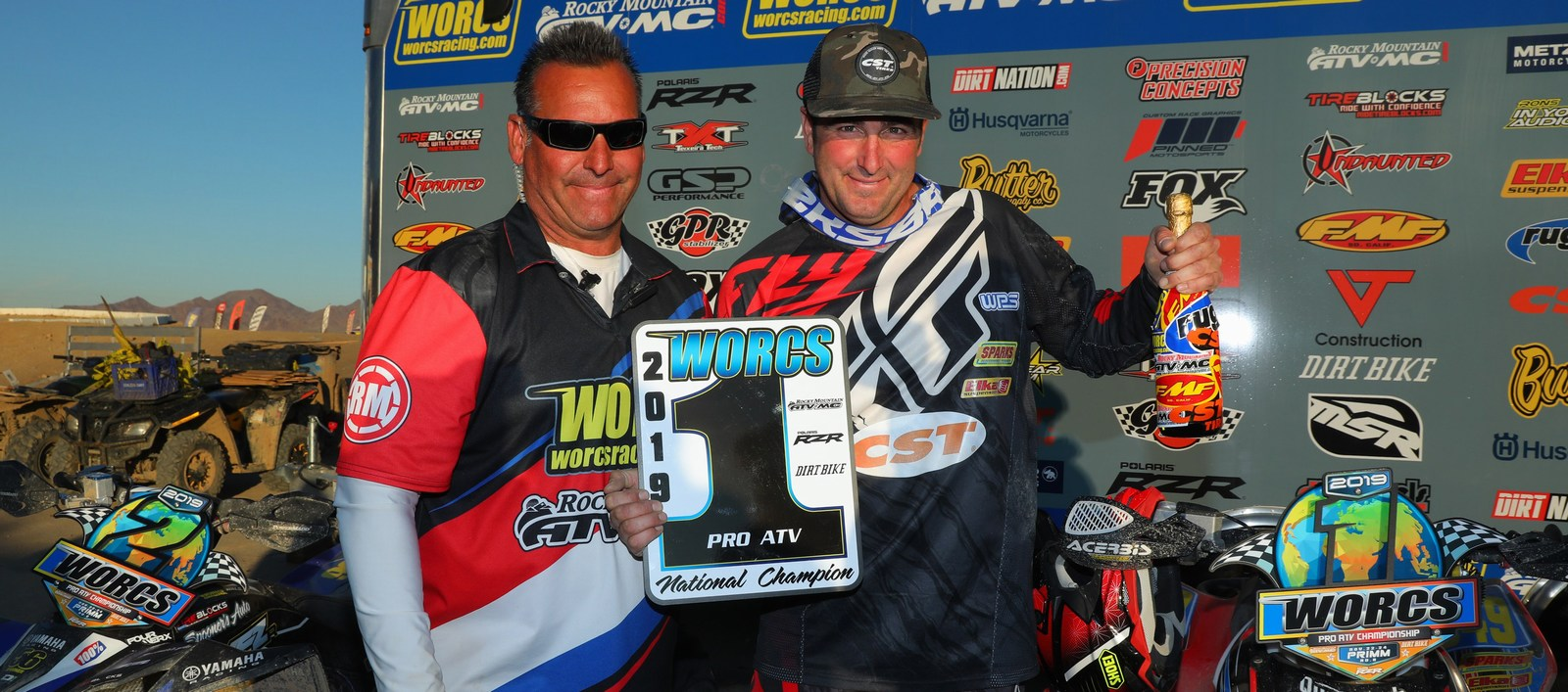 11-beau-baron-champion-atv-worcs-racing