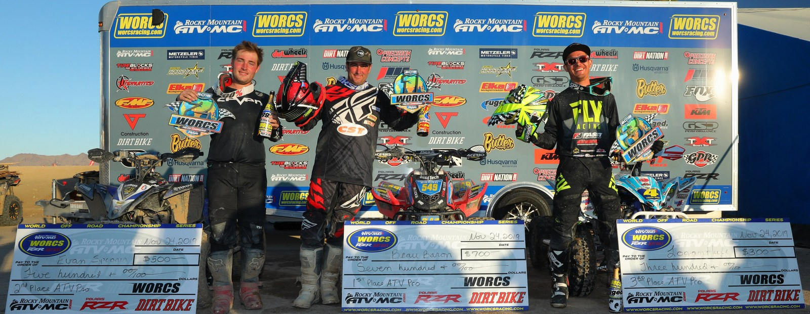 11-podium-pro-atv-worcs-racing