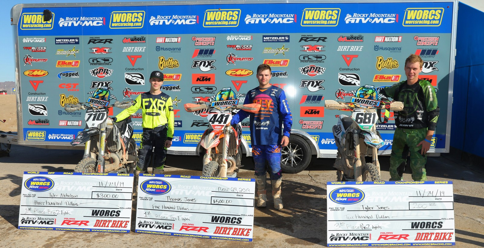11-podium-pro2-lights-motorcycle-worcs-racing