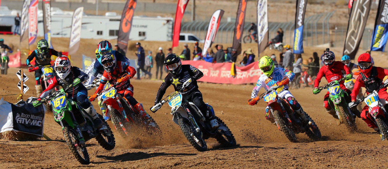 11-zach-bell-holeshot-motorcycle-worcs-racing