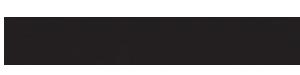 MotoEffeX Logo