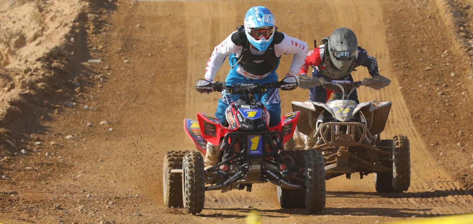2020-01-beau-baron-mike-sloan-atv-worcs-racing