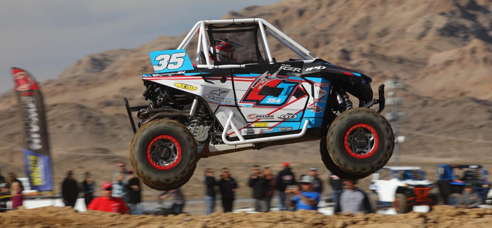 2020-01-chris-johnson-pro-stock-sxs-worcs-racing