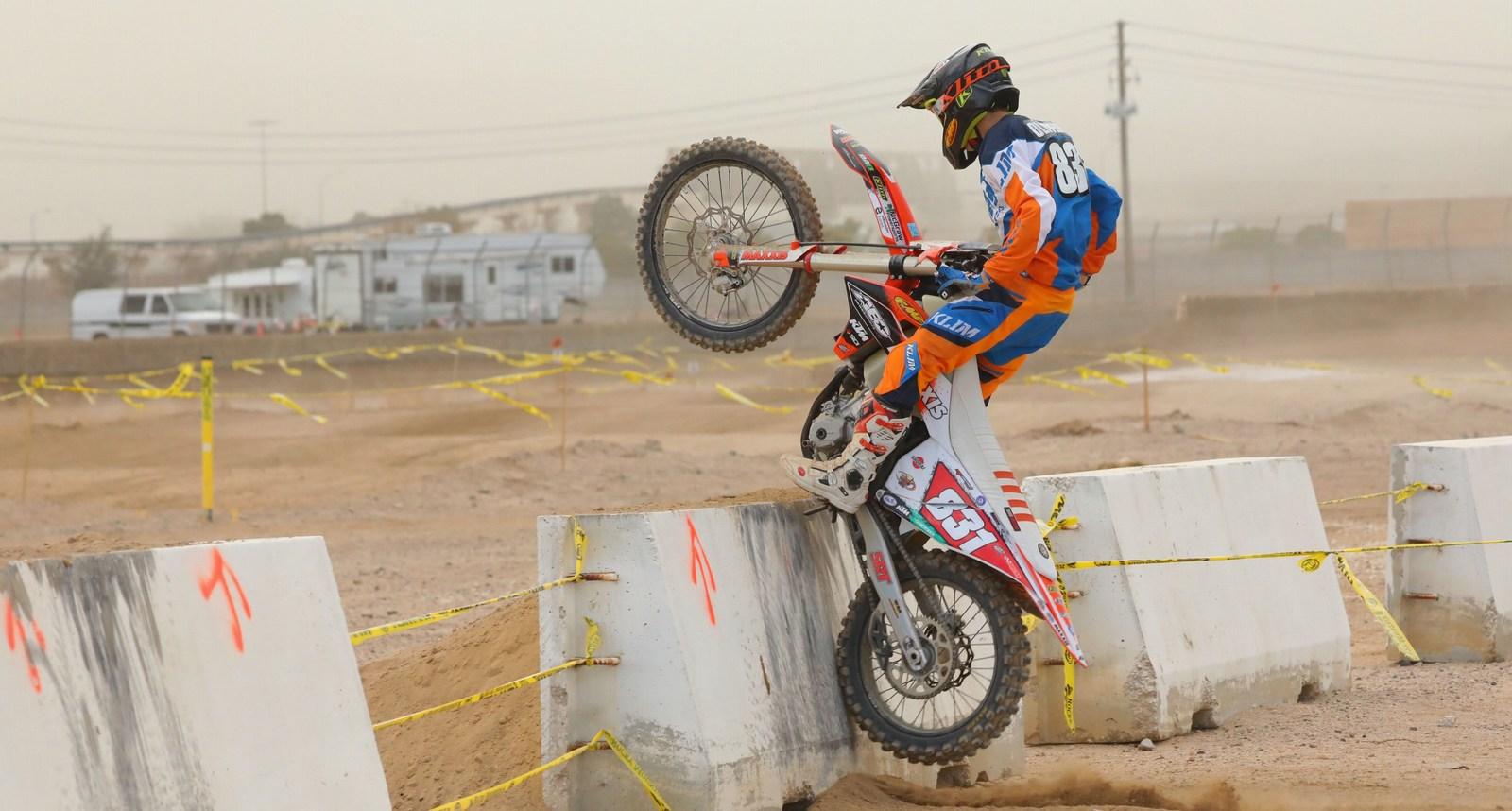 2020-01-mateo-oliveira-krail-bike-worcs-racing