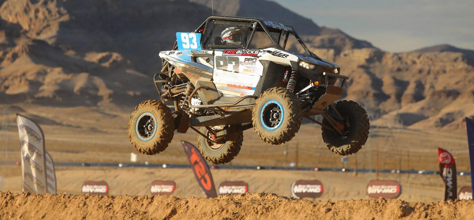 2020-01-matt-hancock-pro-stock-sxs-worcs-racing