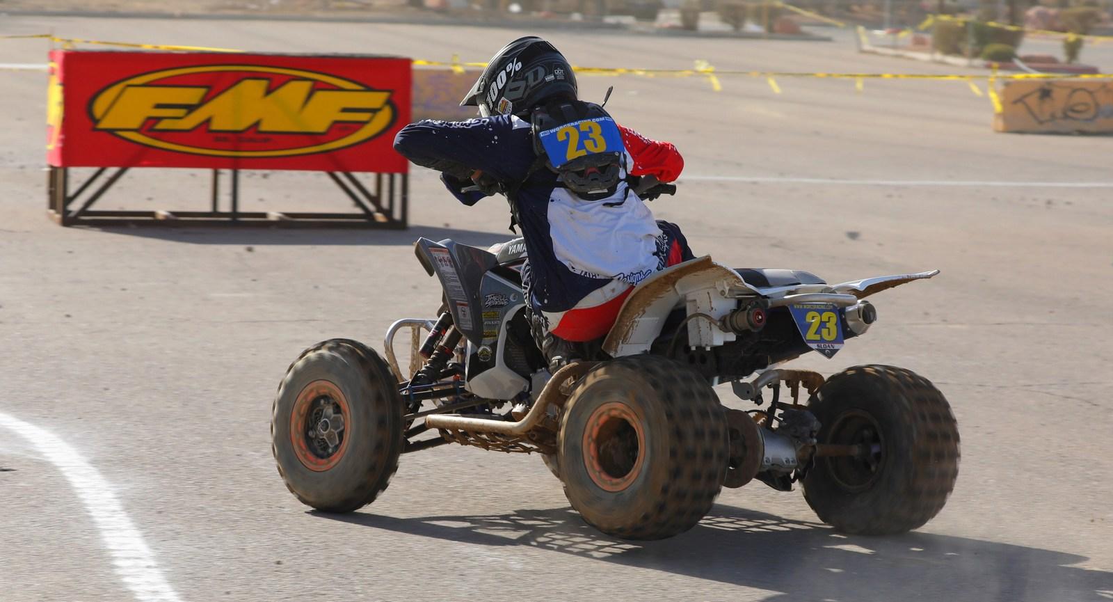 2020-01-mike-sloan-atv-worcs-racing