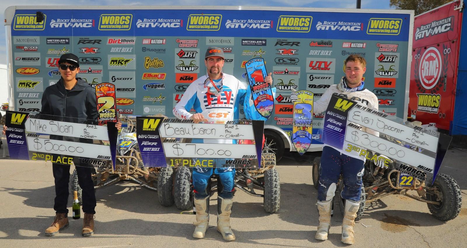 2020-01-podium-pro-atv-worcs-racing