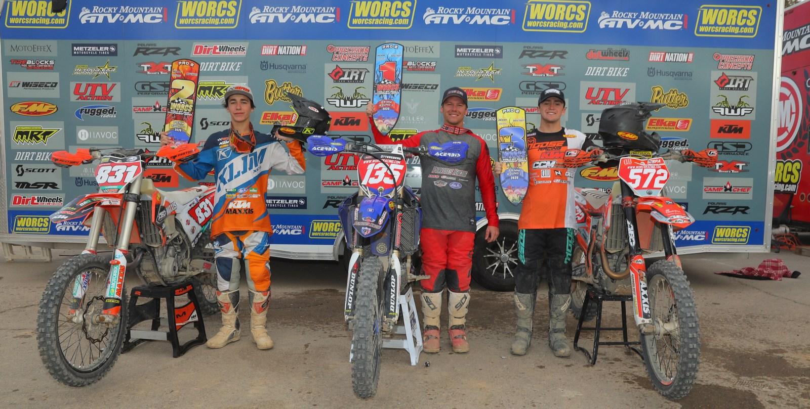 2020-01-podium-pro2-bike-worcs-racing
