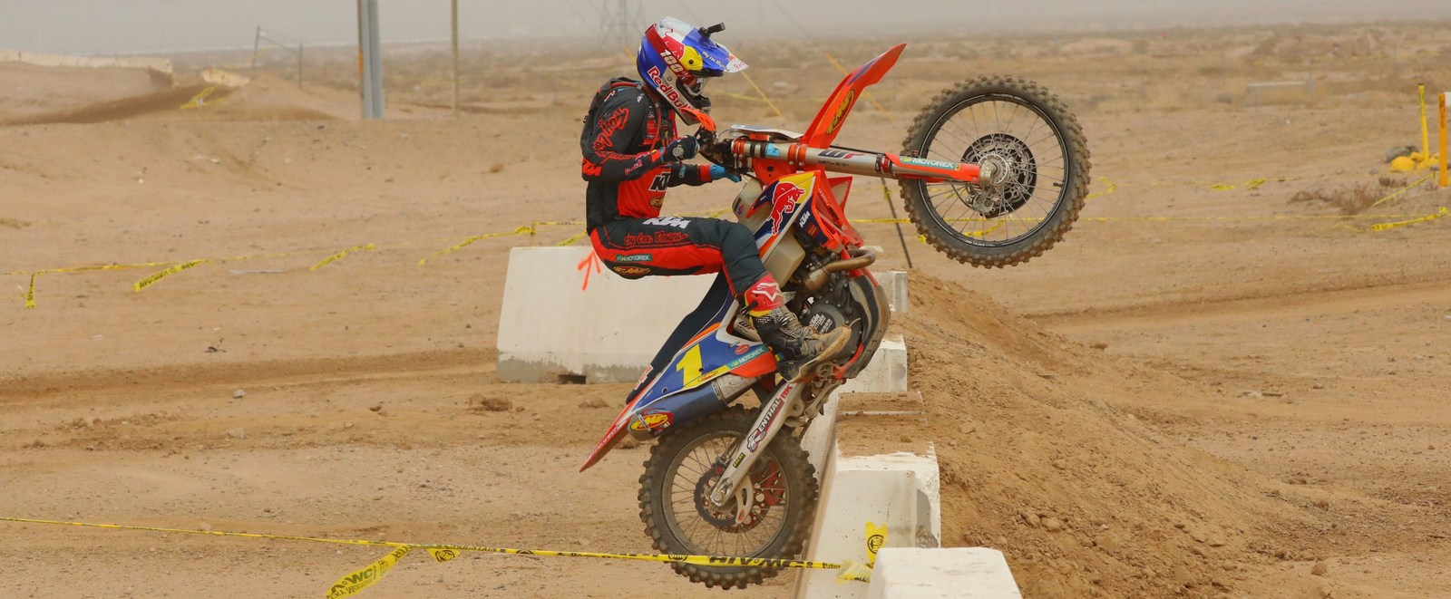 2020-01-taylor-robert-k-rail-bike-worcs-racing