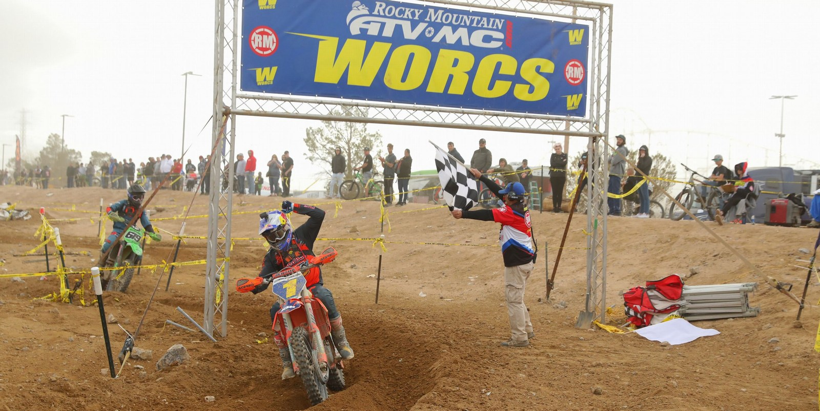 2020-01-taylor-robert-win-bike-worcs-racing