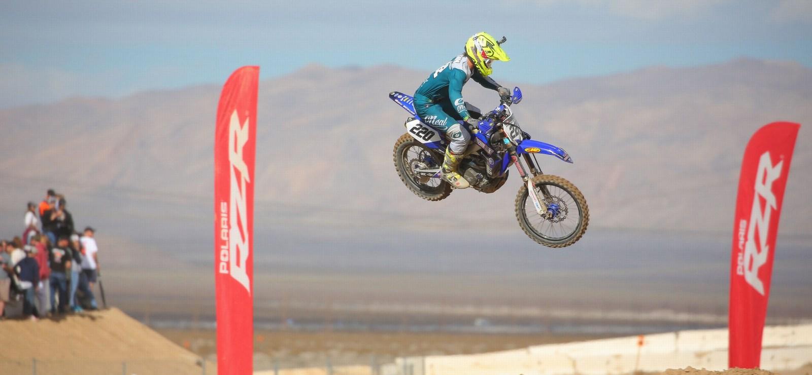 2020-01-tyler-lynn-bike-worcs-racing