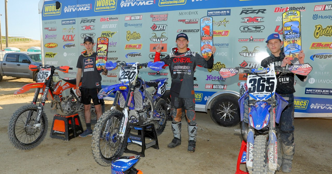 2020-bike-02-podium-pro-lights-worcs-racing