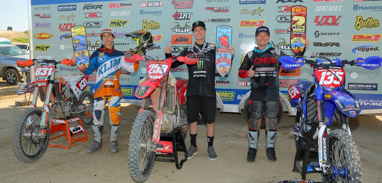 2020-bike-02-podium-pro2-worcs-racing