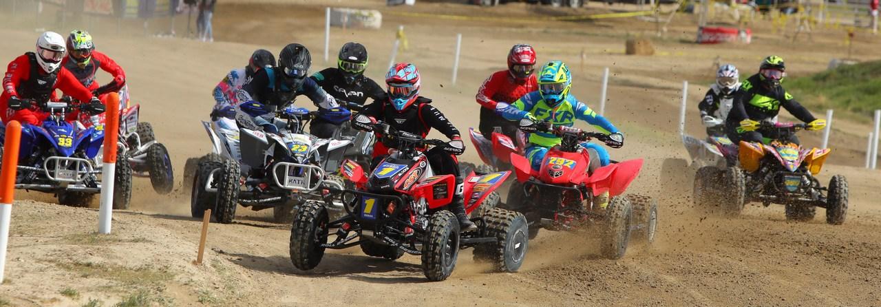 2020-02-beau-baron-holeshot-worcs-racing