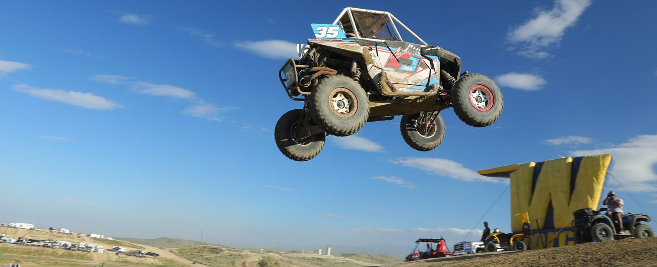 2020-02-chris-johnson-jump-sxs-worcs-racing