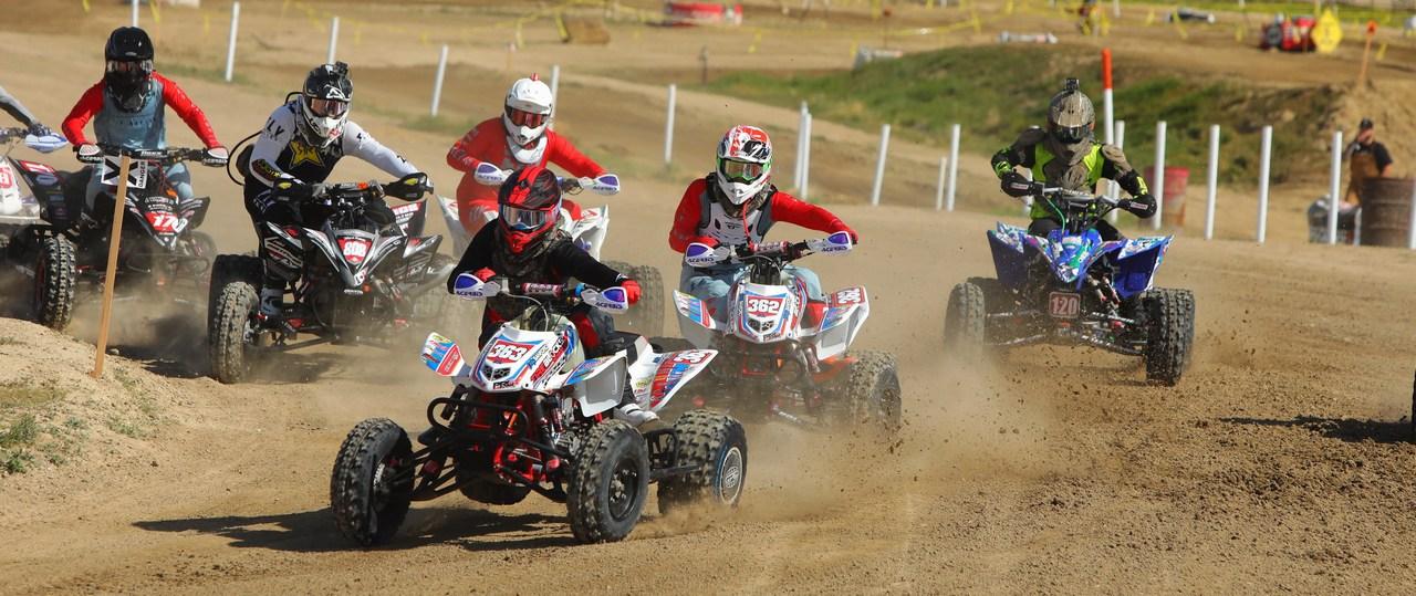 2020-02-cody-sanford-worcs-racing