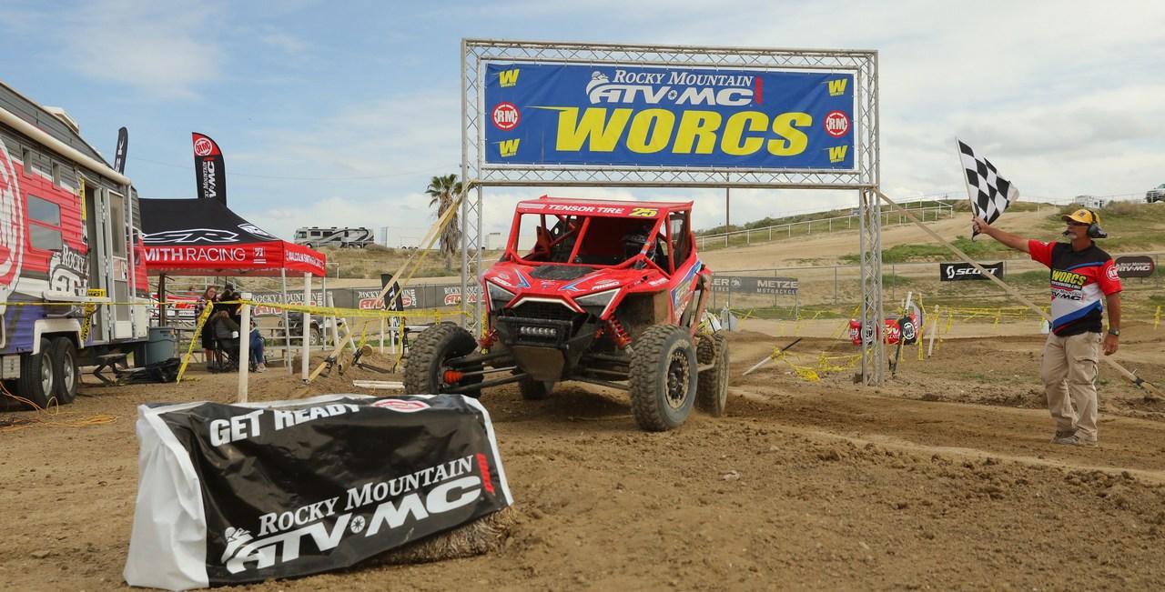 2020-02-corbin-leaverton-win-sxs-worcs-racing
