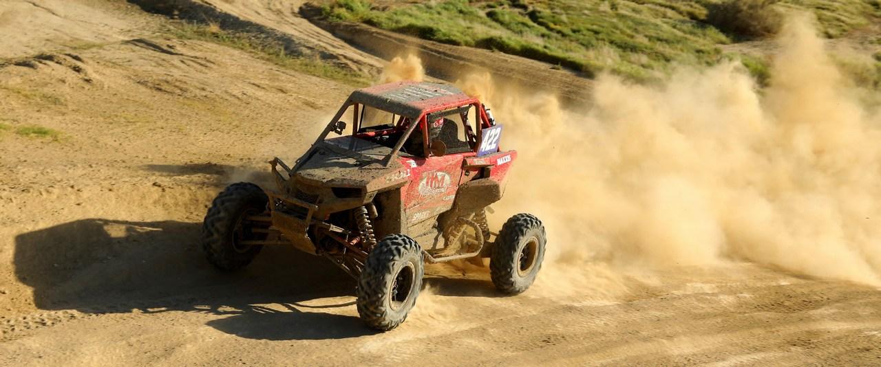 2020-02-david-haagsma-roost-sxs-worcs-racing