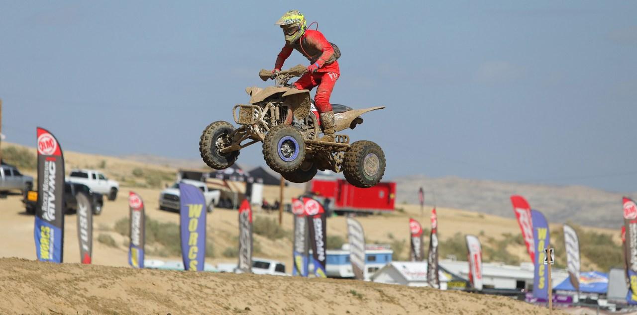 2020-02-logan-huff-worcs-racing