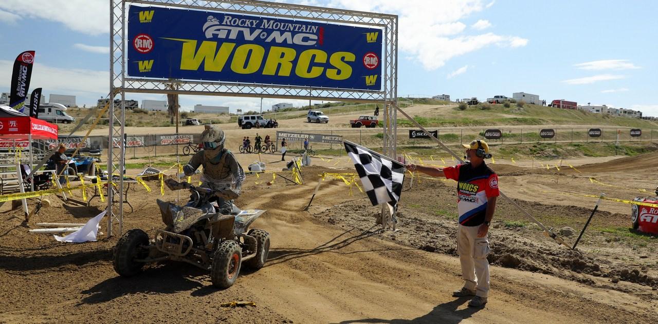 2020-02-mike-sloan-win-worcs-racing