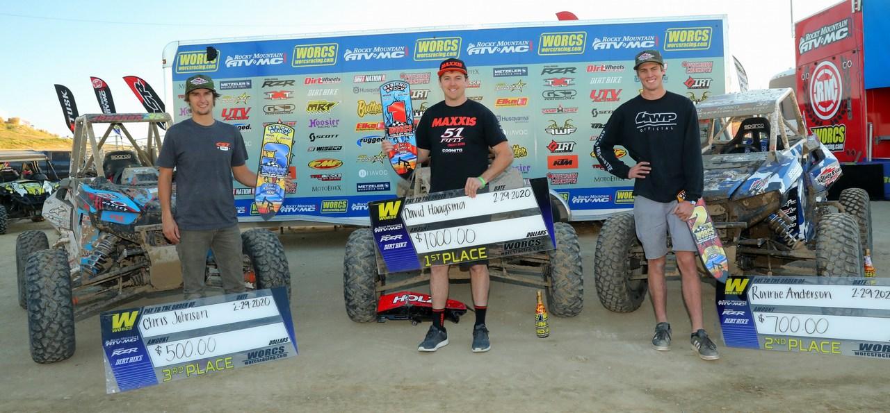 2020-02-podium-pro-stock-sxs-worcs-racing