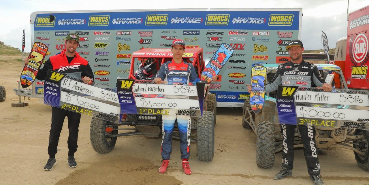 2020-02-podium-pro-sxs-worcs-racing