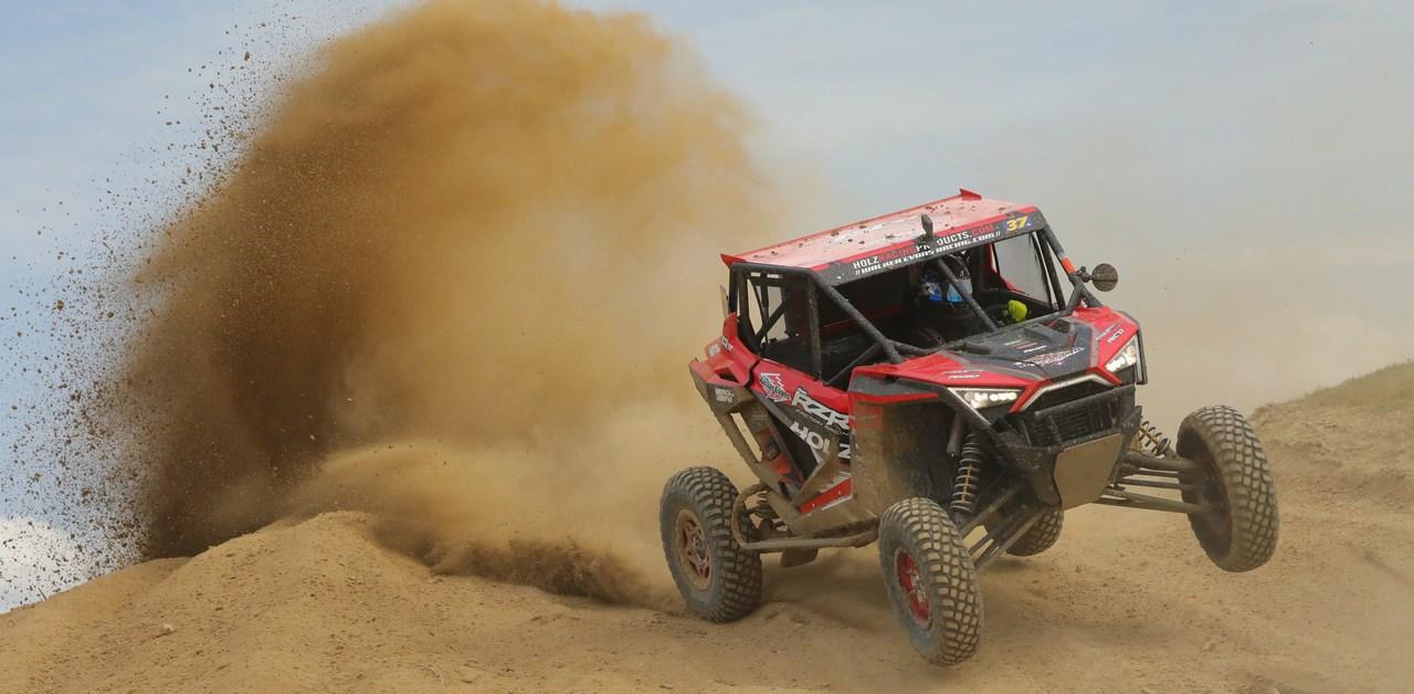 2020-02-rj-anderson-sxs-worcs-racing