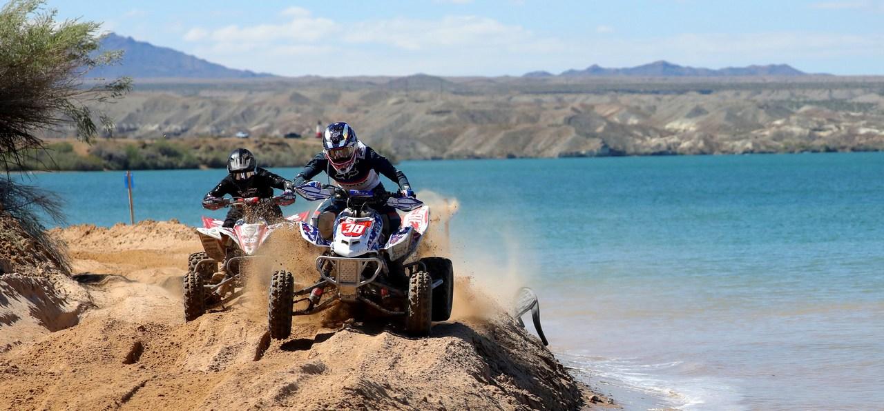 2020-03-erin-simmons-lake-atv-worcs-racing