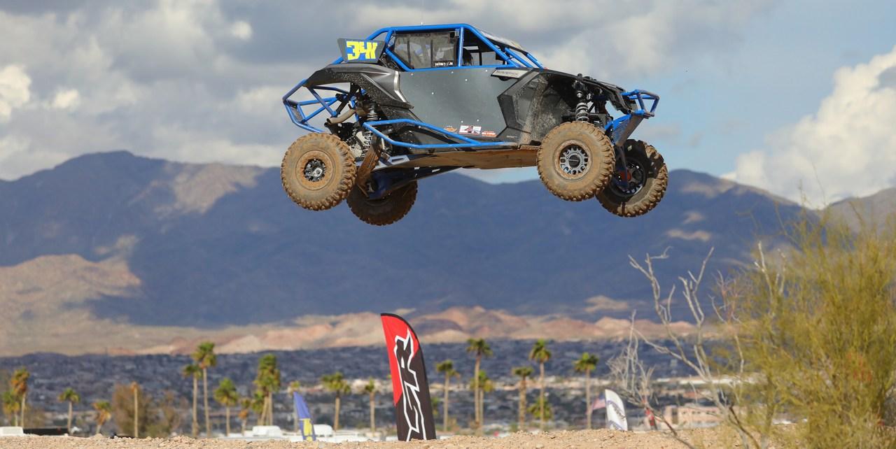 2020-03-john-bonnano-jump-sxs-worcs-racing