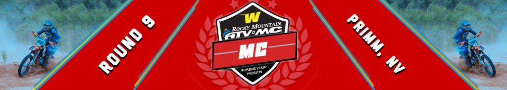 MC - ROUND 9 - PRIMM NV