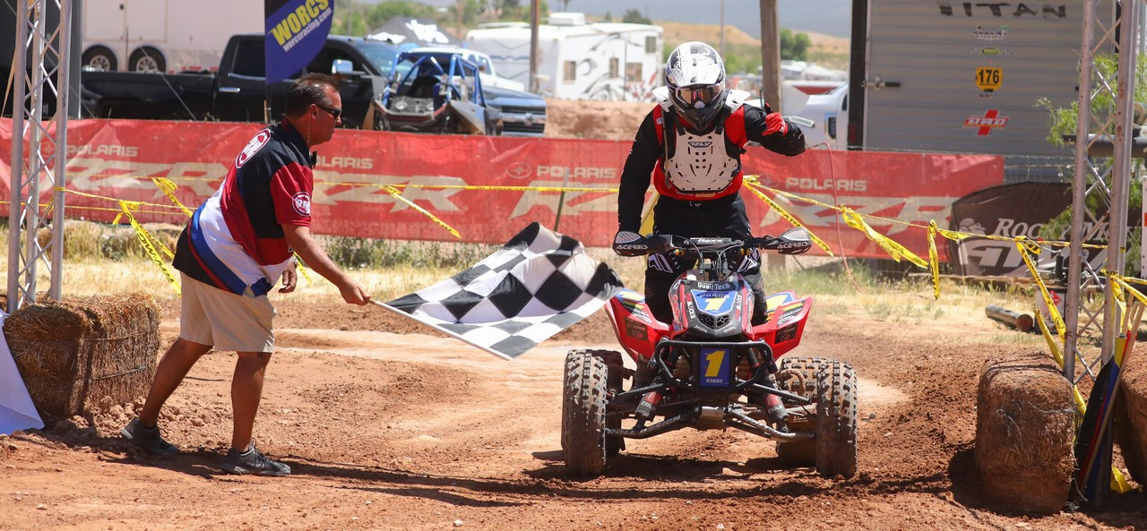 2020-05-beau-baron-win-atv-worcs-racing