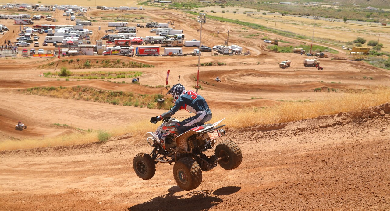 2020-05-erin-simmons-atv-worcs-racing