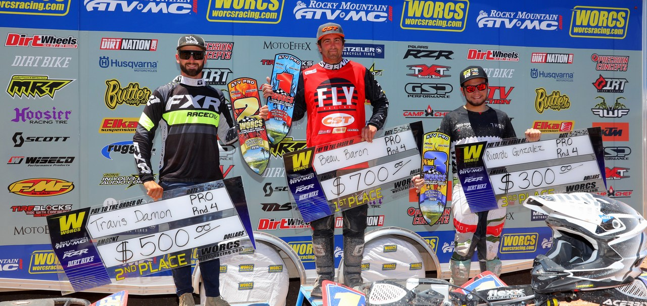 2020-05-podium-pro-atv-worcs-racing
