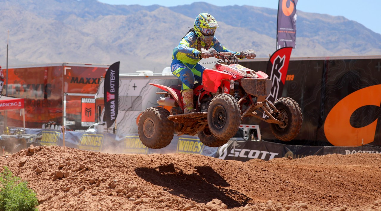 2020-05-travis-damon-atv-worcs-racing