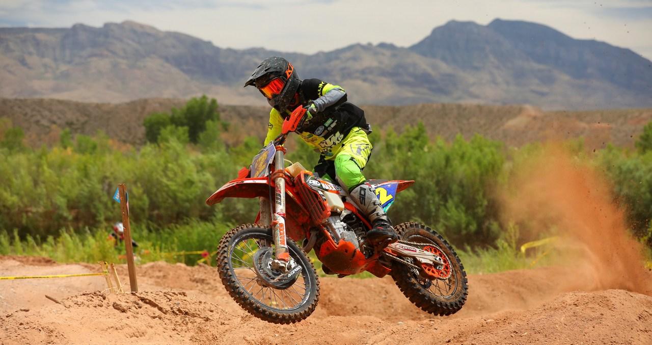 2020-03-dante-oliveira-worcs-racing