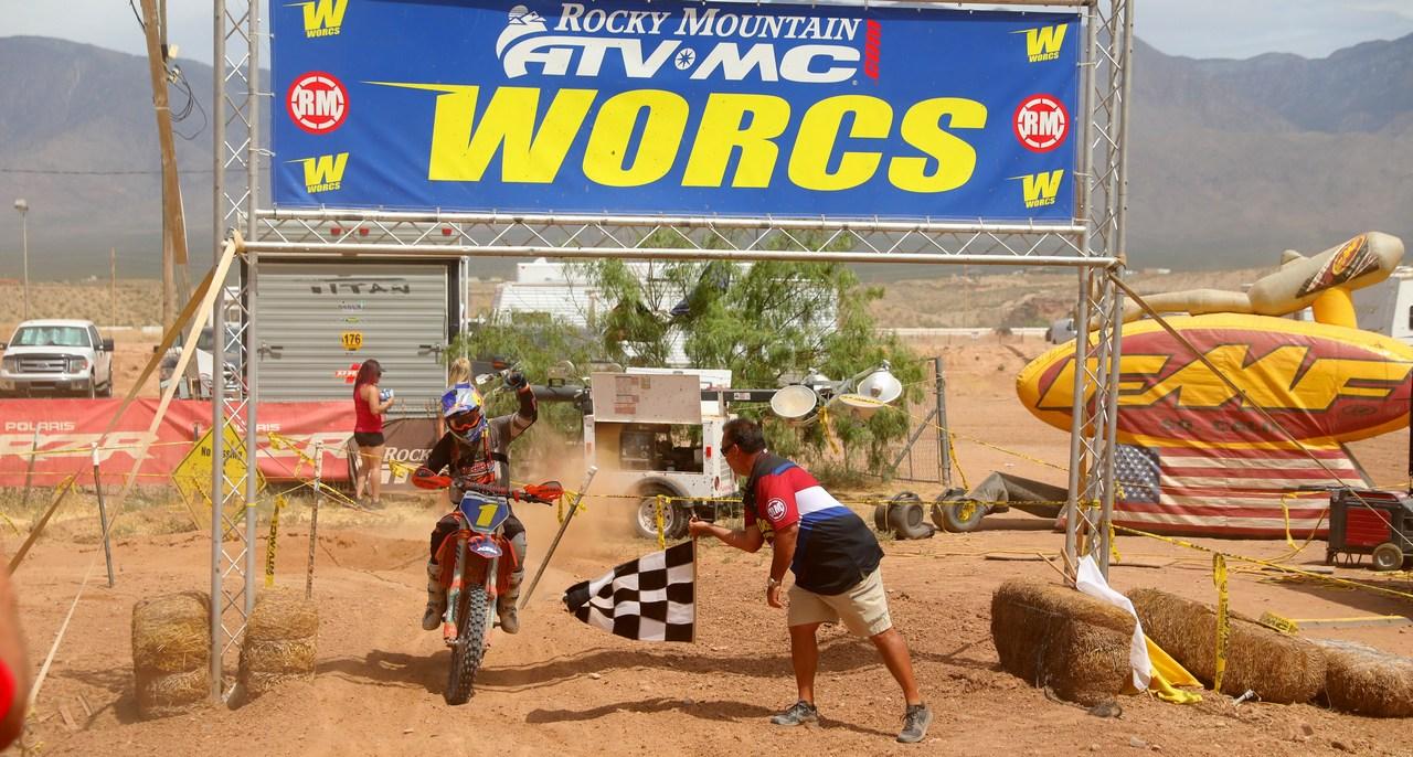 2020-03-taylor-robert-win-worcs-racing