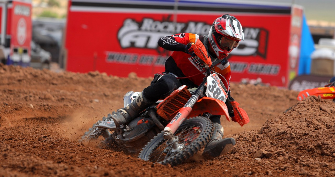 2020-03-will-riordan-worcs-racing